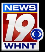 WHNTNews-2020