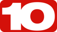 WTHI 2012 Logo