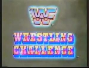 WWF Challenge 2.png