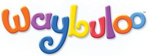 Waybuloo Title Card.png