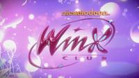 Winx-club-CGI-logo