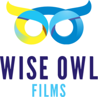 WiseOwlFilms.png