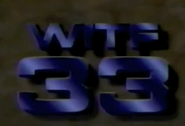 Witf.PNG