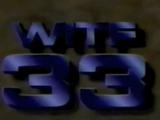 WITF-TV