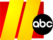 Wtvd19962001.png
