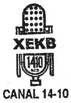 XEKB1410 Retro.png