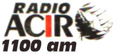 XEPO1100AM-1990.png