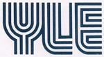 YLE-International-1975
