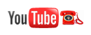 YouTube State of the Union Address 2011