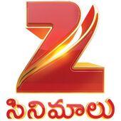 Zee Cinemalu.jpg