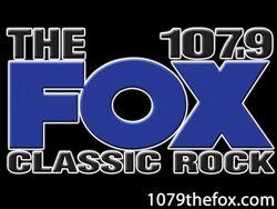 107.9 The Fox KPFX.jpg