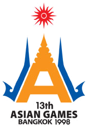 Bangkok 1998