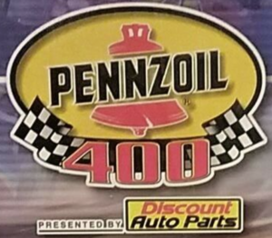 2000 Pennzoil 400 Presented by Discount Auto Parts.png