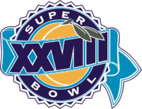 200px-Super Bowl XXVIII logo