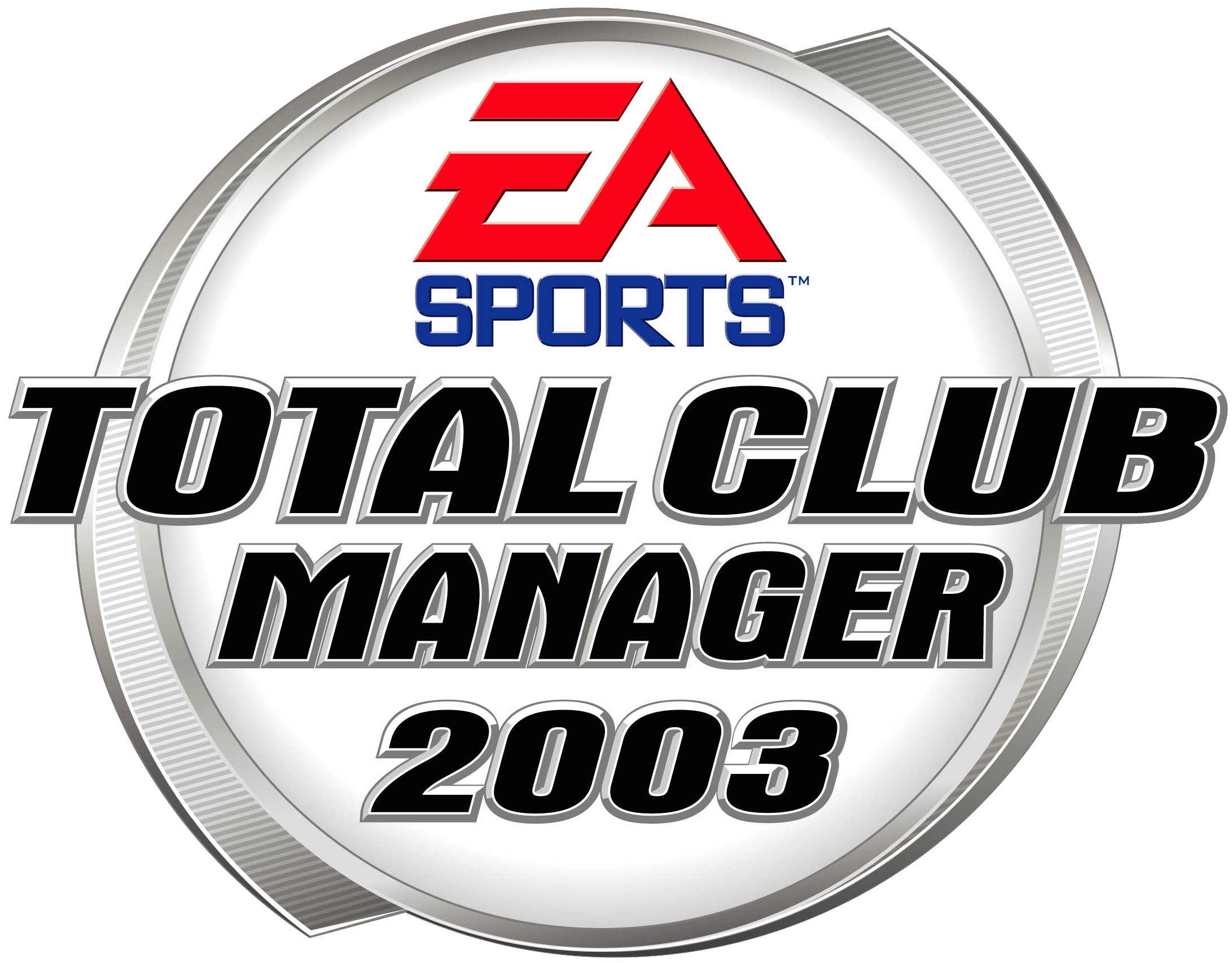 Total Club Manager (video game series)