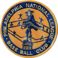 3259 philadelphia phillies-primary-1938.jpg