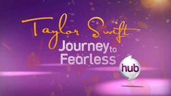600full-taylor-swift -journey-to-fearless-poster.jpg