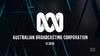 ABC2019TWeekly