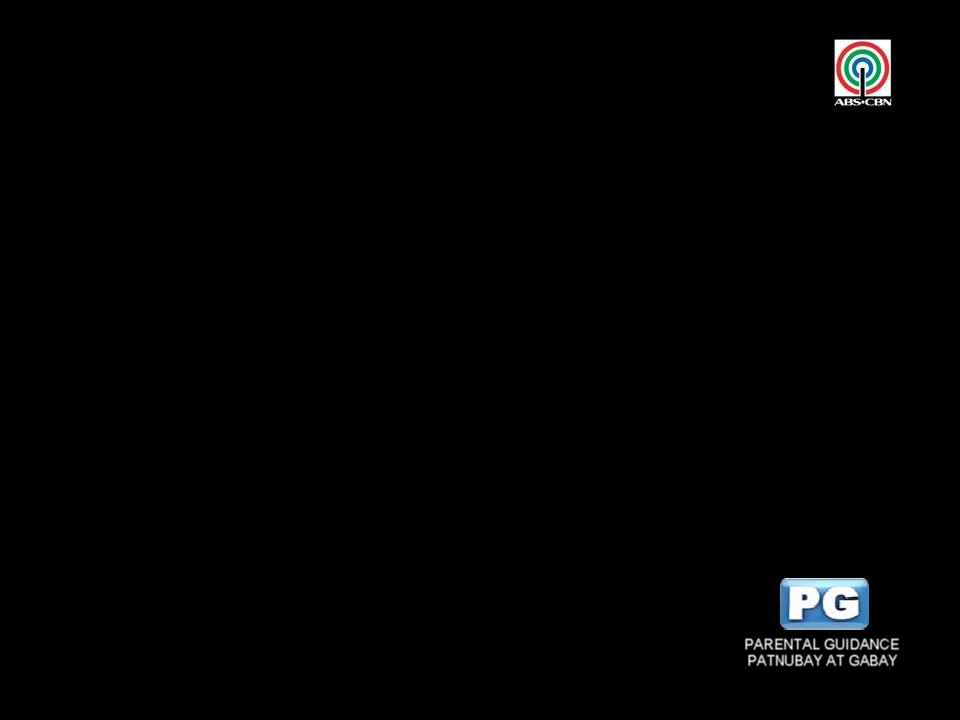 ABS-CBN Channel 2 On Screen Bugs (2014).PNG