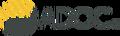 ADOC 2019 logo