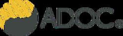 ADOC 2019 logo.png