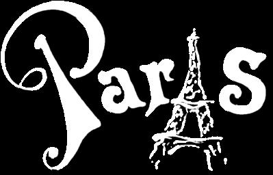 Paris (TV series)