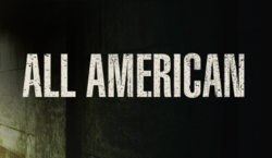 All American titlecard.png
