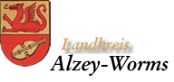 Alzey-Worms.png