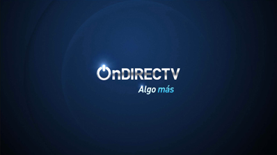 OnDirecTV