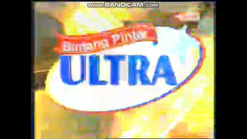 Bintang Pintar Ultra