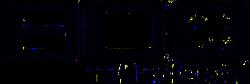 Box Television logo.png