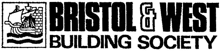 Bristol & West Building Society