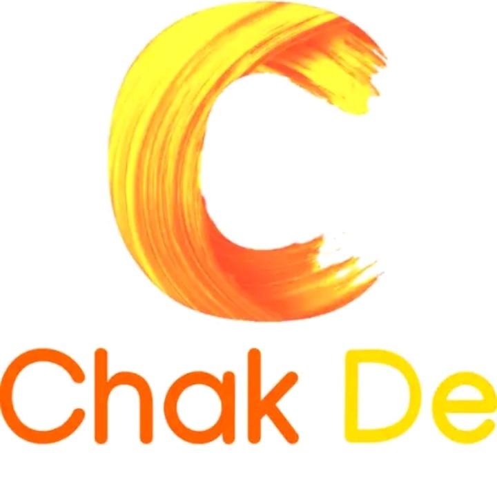 Chak De