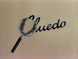 Cluedo (Australia)