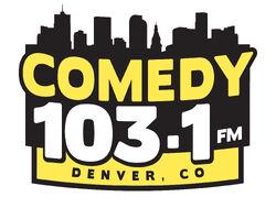 Comedy 103.1.jpg