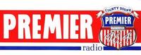 Countysound Premier 1990.png