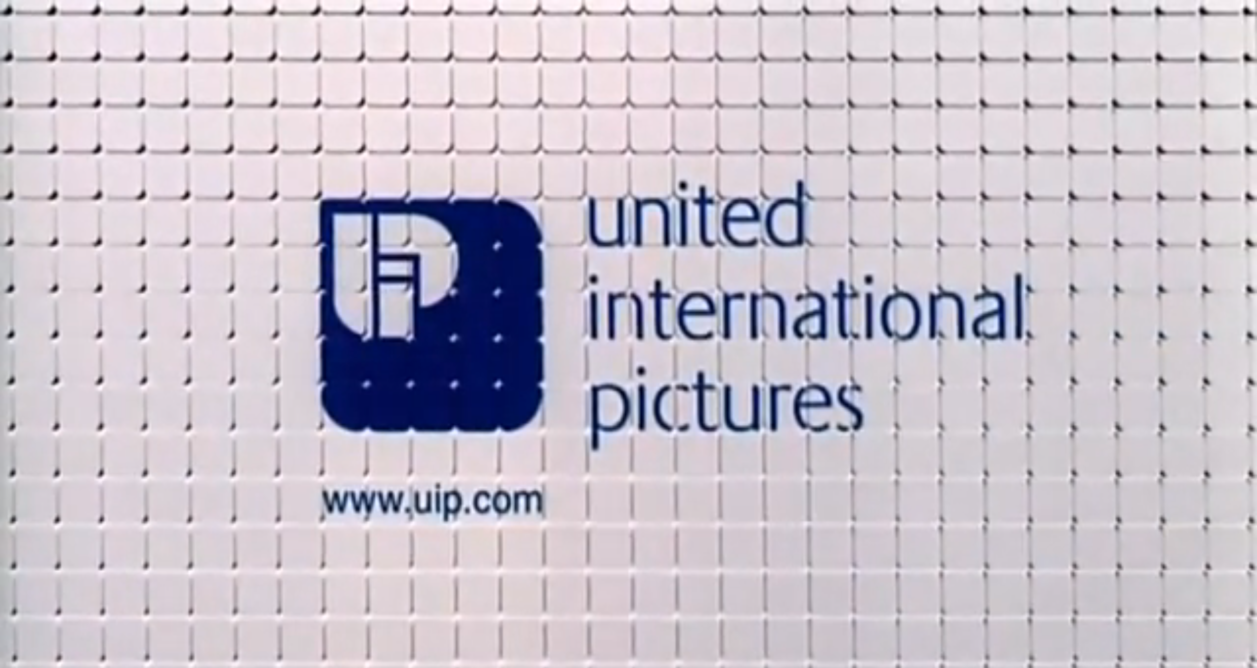 Dieria 1985 logo.png
