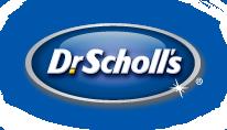 Dr. Scholls Logo.png