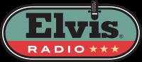 Elvis Radio