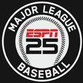 ESPN-MLB-25