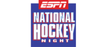 Espn-national-hockey-night-usa.png
