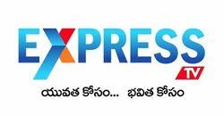 Express TV.jpeg