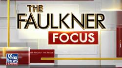 FaulknerFocus21.png