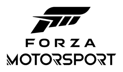 Forza-motorsport-seriesx.png