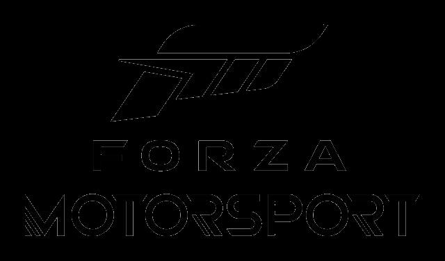 Forza Motorsport (Xbox Series X & S)