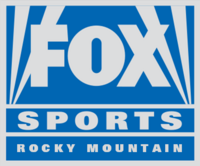 Fox Sports Rocky Mountain logo.png