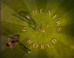 Gardeners' World 90s.png