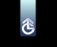 Granada1992