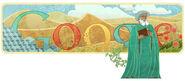 Ibn Khaldun Google