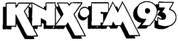 KNX93FM.png